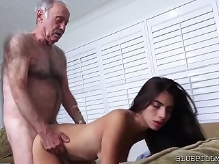 share your opinion. video sxs girl virgin remarkable, rather valuable