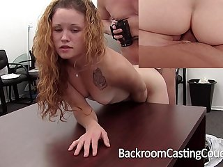 Casting Porn Page 1